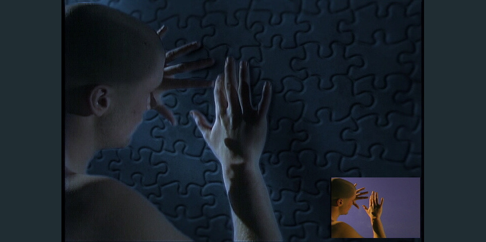148.13305