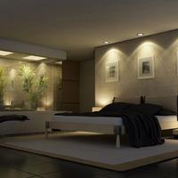Dormitorio cover