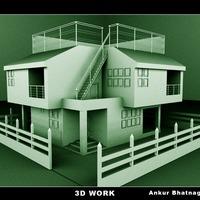 Ankur home copy cover