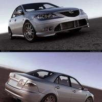 Mazda gallery 011 cover