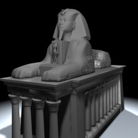 Sphinx2 cover