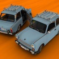 2004 trabi 1280x1024 cover
