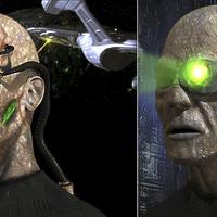 Borg final 1  cover