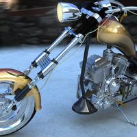 Bike300 cover