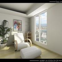 Albertlin01 800 cover
