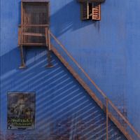 Bluehouse1 large cover