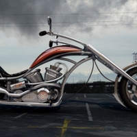 Choppers2 large cover