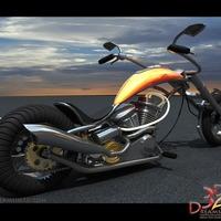 Mybike3 large cover