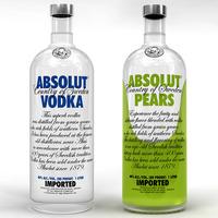 Bottles3 cover