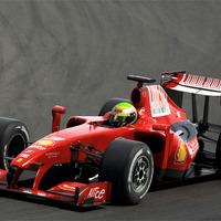 Formula11 cover