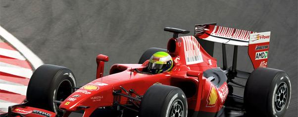 Formula11 wide