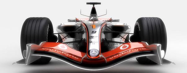 Formula12 wide