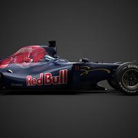 Formula16 cover