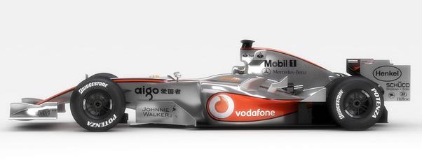 Formula19 wide