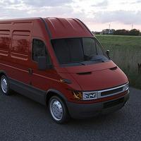 Van2 cover