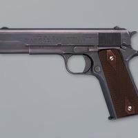 Colt1911 render 02 cover