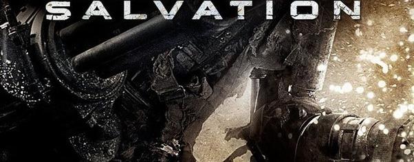 5 terminator salvation cover wide