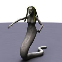 Medusa render lg cover