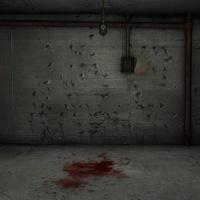 Tortureroom cover
