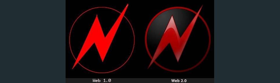Logo comparison show