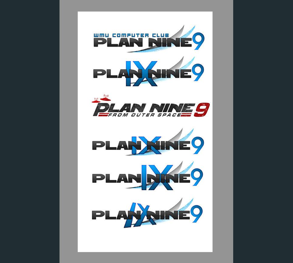 Plan9rev6 show