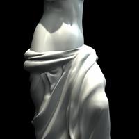 Venus cover