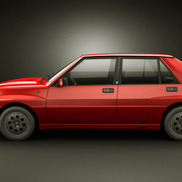 Lancia side hd small