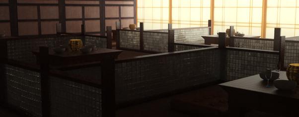 Final jap room wide
