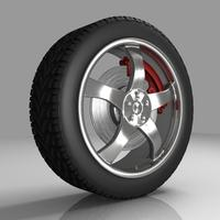 Tyre hi res1 cover
