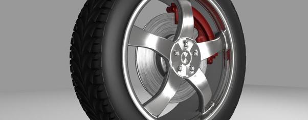 Tyre hi res1 wide