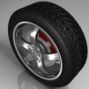 Tyre hi res2 small