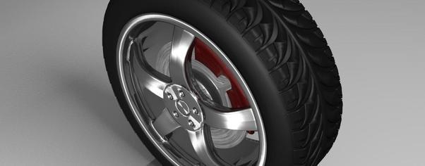 Tyre hi res2 wide