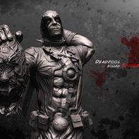 10 05 cs deadpoolwebsitel 01 cover