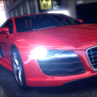 Audi sc14 001 cover