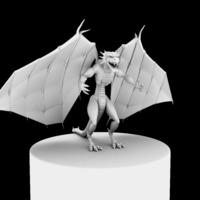 Dragonturnt.18 cover