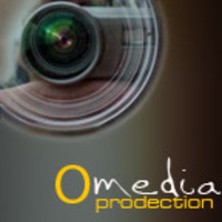 Omedia copy cover