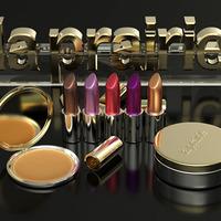 Makeup3 cover