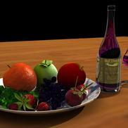 Hdri wine small
