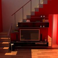 Interior 01   jpg cover