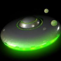 Ufo001 cover