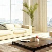 Apartent1 livingroom cover