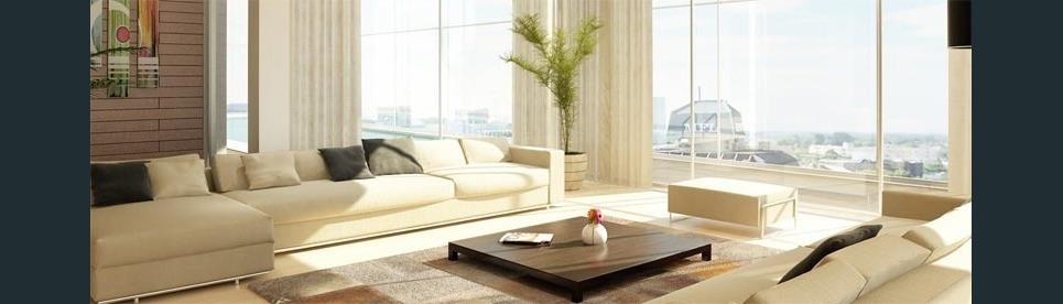 Apartent1 livingroom show