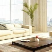 Apartent1 livingroom small