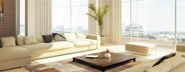 Apartent1 livingroom wide