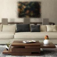 Apartment2 livingroom cover