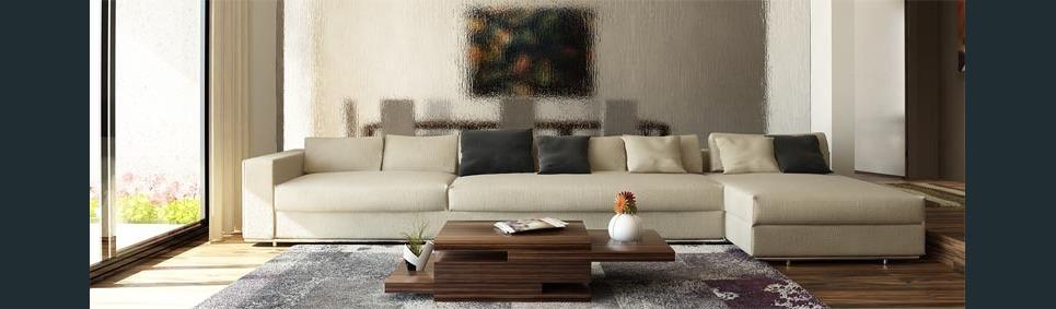 Apartment2 livingroom show