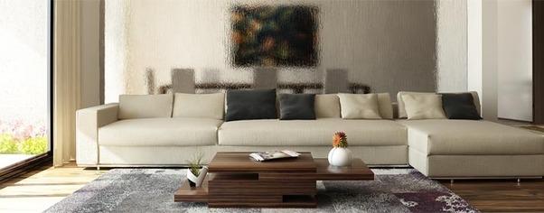 Apartment2 livingroom wide