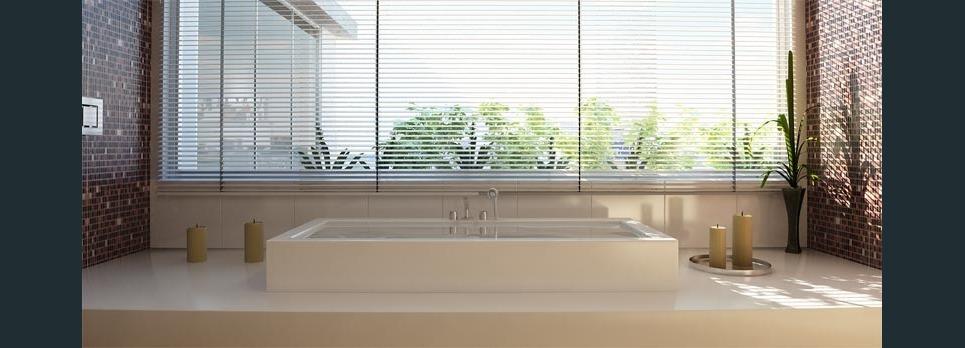 Apartment2 bathroom show