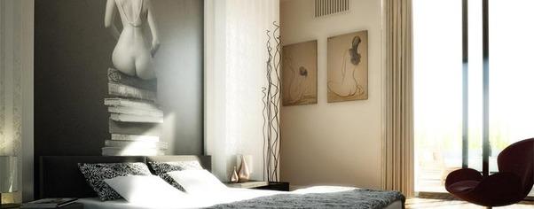 E1 1stfloor bedroom viz02 e wide