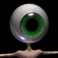 Mypic cover